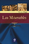 Los miserables, de Victor Hugo